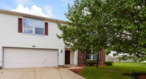2267 Prairie Fire Lane Apartment for rent in Indianapolis, IN