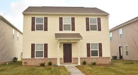 Similar Apartment at 2349 Bridlewood Drive