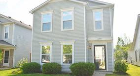 Similar Apartment at 14390 Black Farm Dr