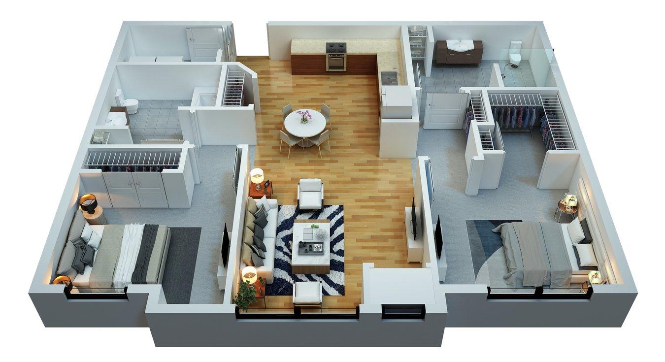 Superb Rosa Place Apartments Mankato Mn Beutiful Home Inspiration Xortanetmahrainfo