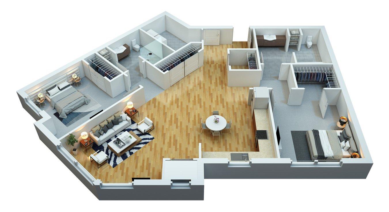 Amazing Rosa Place Apartments Mankato Mn Beutiful Home Inspiration Xortanetmahrainfo