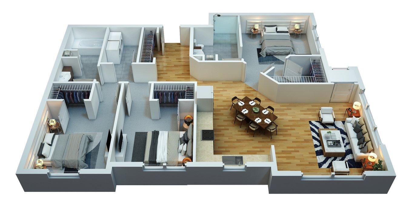Incredible Rosa Place Apartments Mankato Mn Beutiful Home Inspiration Xortanetmahrainfo