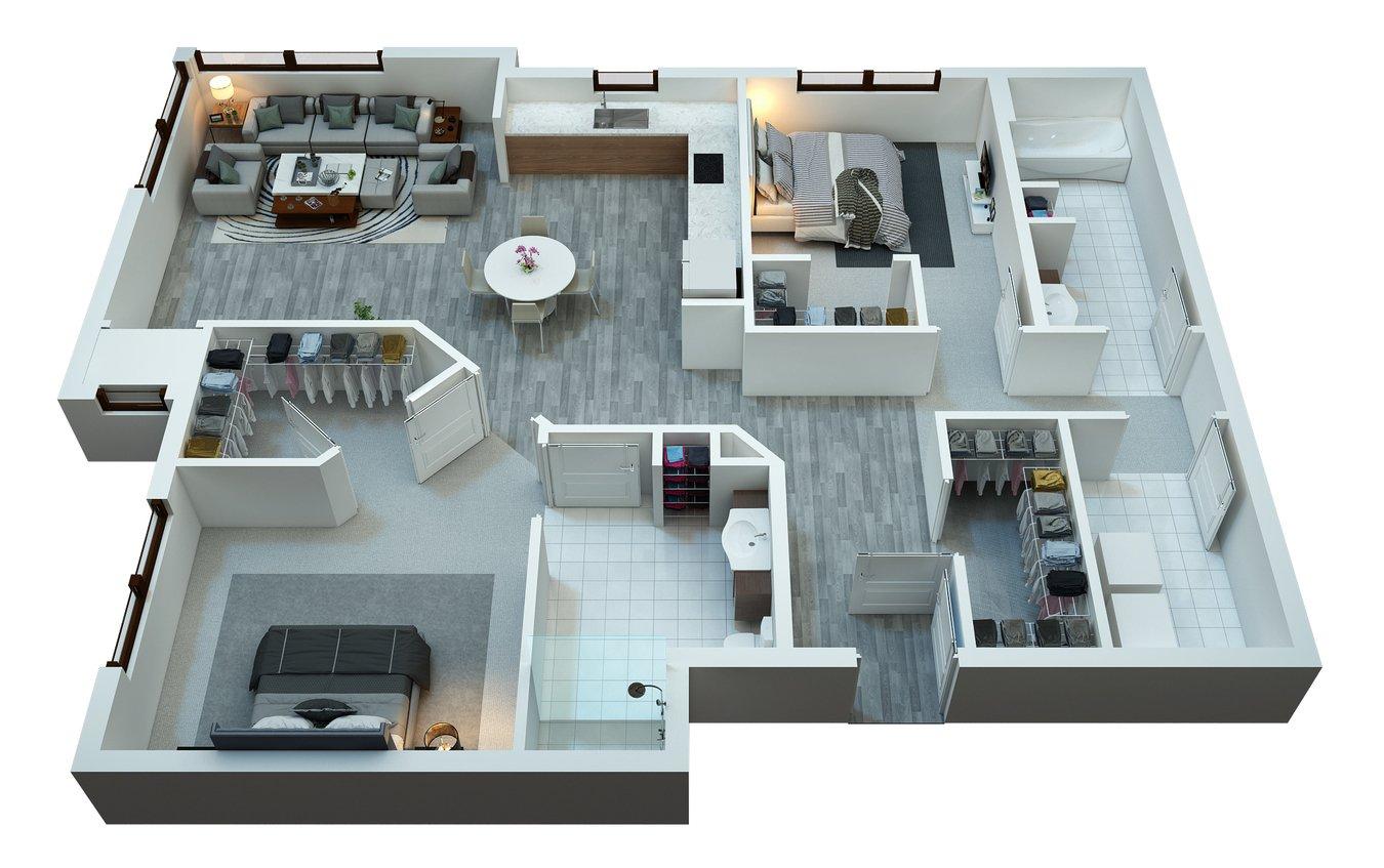Astounding Harvestview Place Apartments Rochester Mn Download Free Architecture Designs Ogrambritishbridgeorg