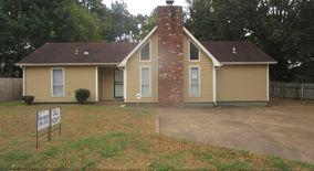 Similar Apartment at 7079 Rose Trail Dr