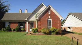 Similar Apartment at 5546 Oak Branch Cir N