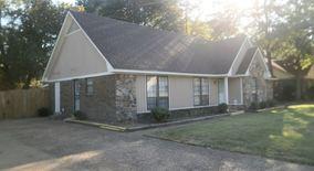 Similar Apartment at 6903 Glenwick Dr