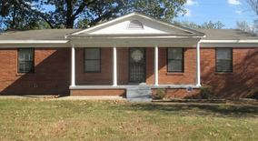 Similar Apartment at 3098 Bluefield St