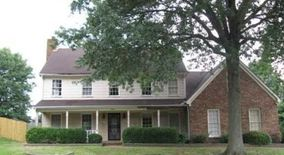 Similar Apartment at 7094 Cutter Mill Rd