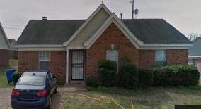 Similar Apartment at 4527 Cedar Ridge Cv E