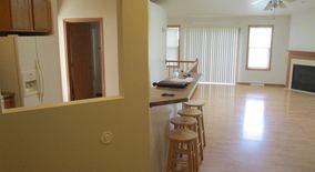 Similar Apartment at 107 E School Rd