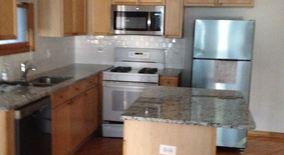 Similar Apartment at 2710 N Wayne Ave