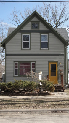 3 Bedrooms 1 Bathroom Apartment for rent at 1307 E Mifflin St., Apt 2 in Madison, WI