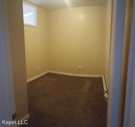1 Bedroom 1 Bathroom Apartment for rent at 6 Main in Cortland, NY