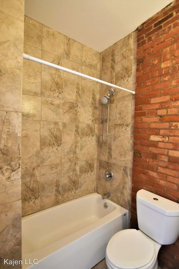 2 Bedrooms 1 Bathroom Apartment for rent at 6 Main in Cortland, NY