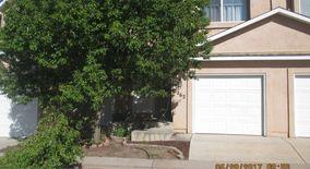 Golden Gate Grove 2262