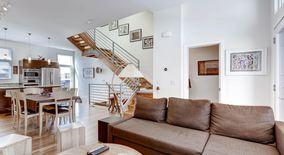 Similar Apartment at 2545 Larimer St