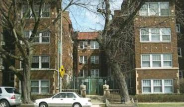 Sheridan Shores Apartment for rent in Chicago, IL