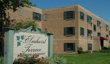 Similar Apartment at Elmhurst Terrace Apartments