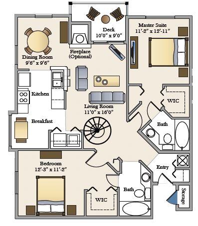 Brilliant Marina Shores Apartments Virginia Beach Va Download Free Architecture Designs Scobabritishbridgeorg