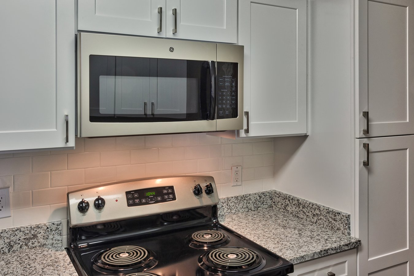 1 Bedroom 1 Bathroom Apartment for rent at Park On Clairmont in Atlanta, GA
