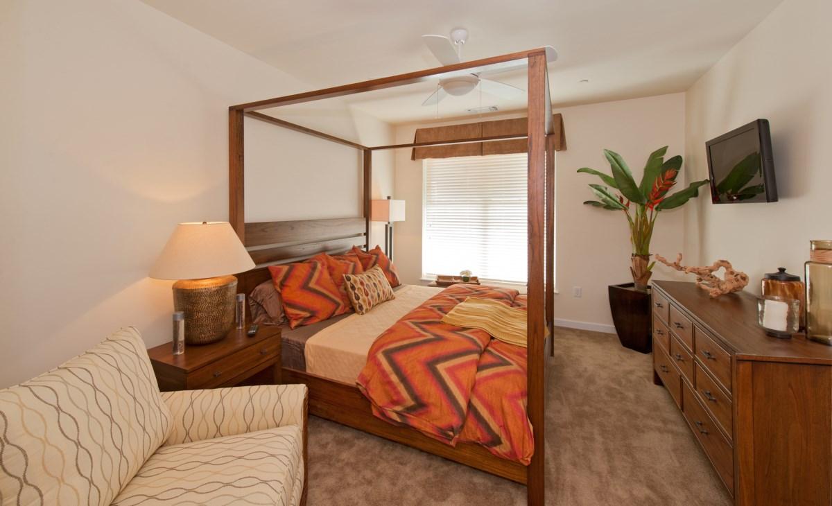 Summer House rental