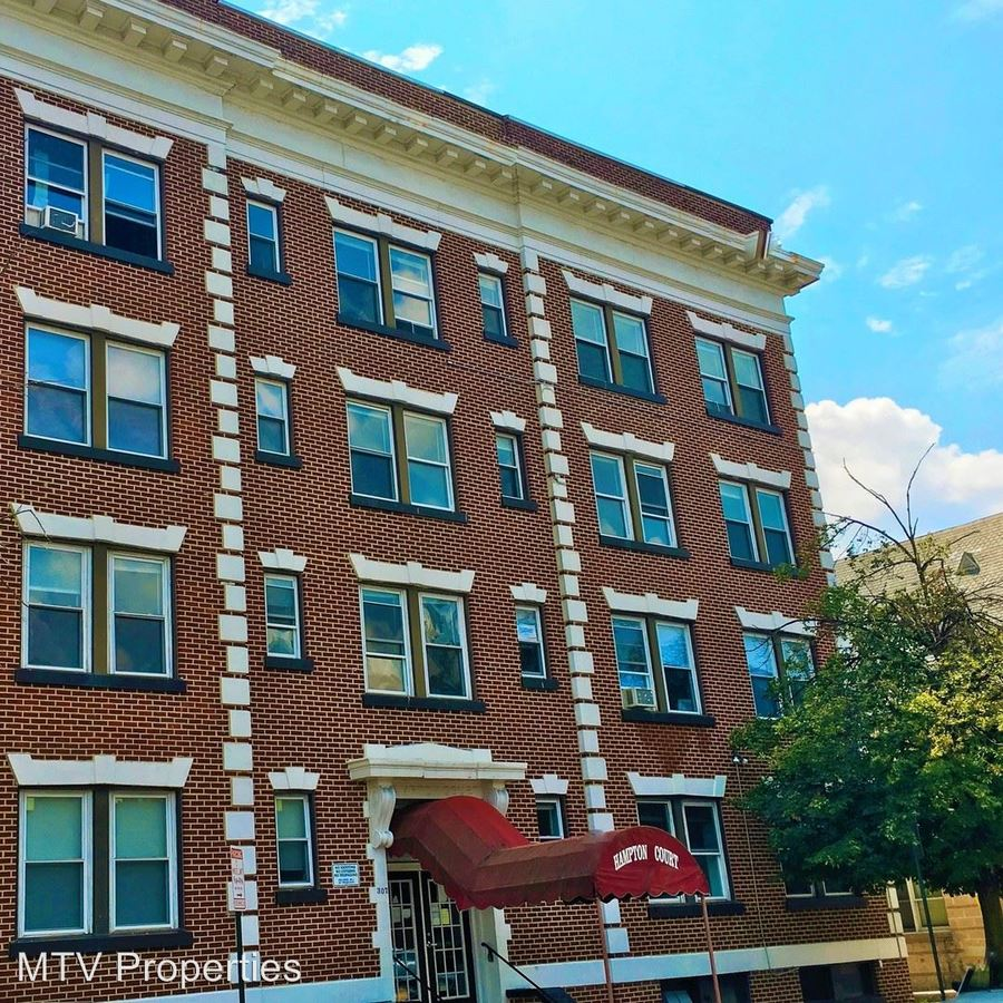 Outstanding 307 Dolphin St Baltimore Md Apartment For Rent Interior Design Ideas Grebswwsoteloinfo