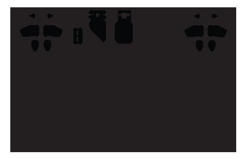 Tobin Lofts