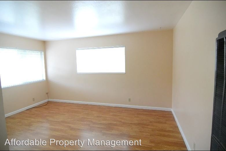 1 Bedroom 1 Bathroom Apartment for rent at 37847 Niles Blvd in Fremont, CA