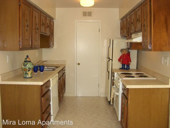 2 Bedrooms 1 Bathroom Apartment for rent at 225 Avery Lane in Los Gatos, CA