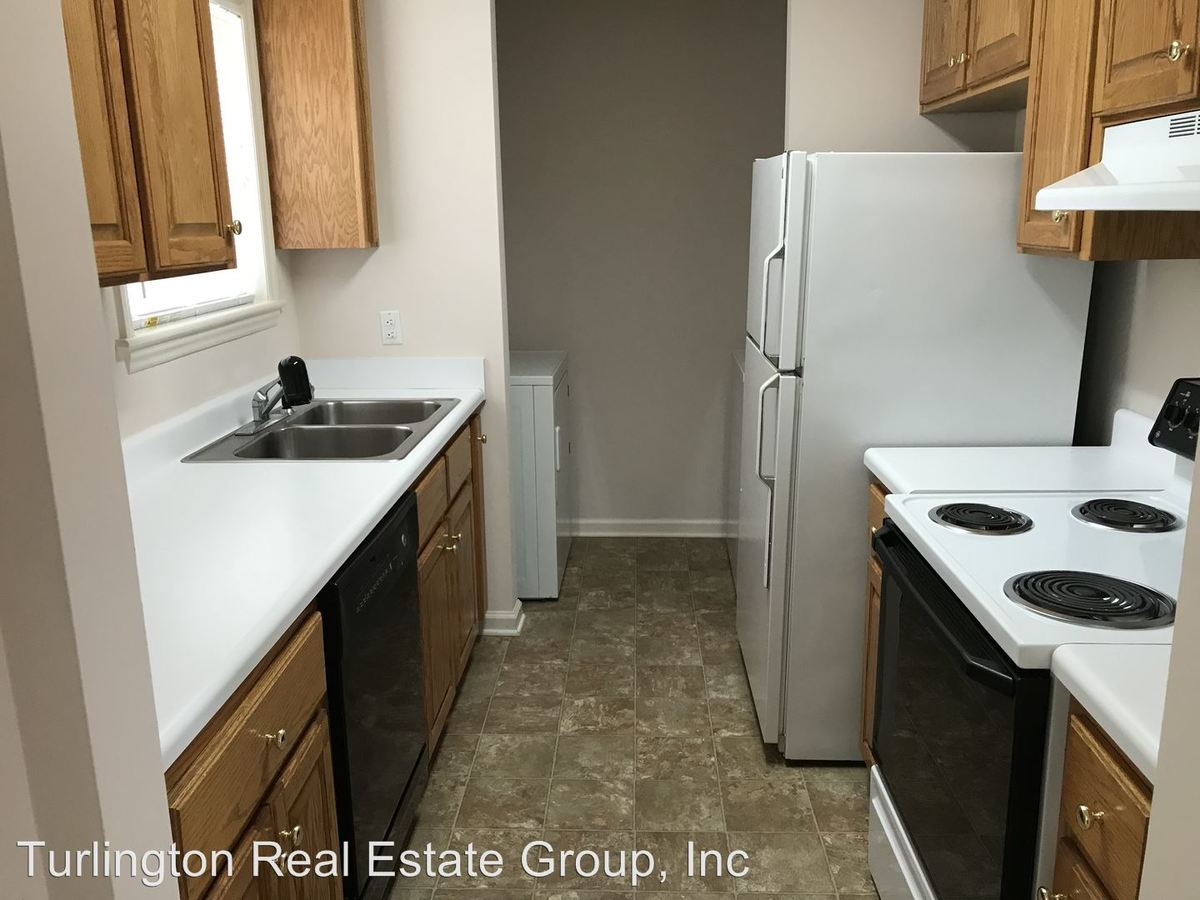 3 Bedrooms 3 Bathrooms Apartment for rent at 601 Main St in Buies Creek, NC