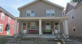 Similar Apartment at 1516 1518 Glenn Ave