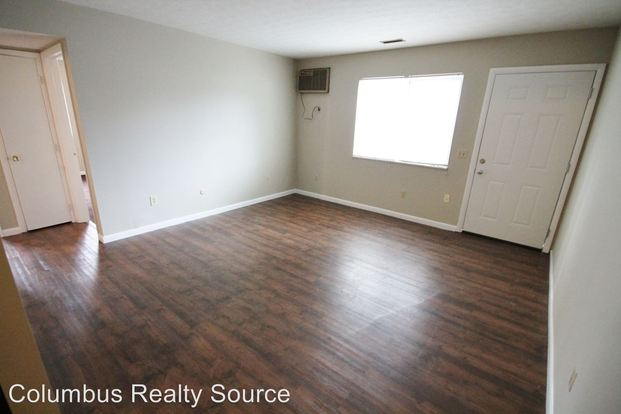 2 Bedrooms 1 Bathroom Apartment for rent at 2349 2153 N. 4th St in Columbus, OH