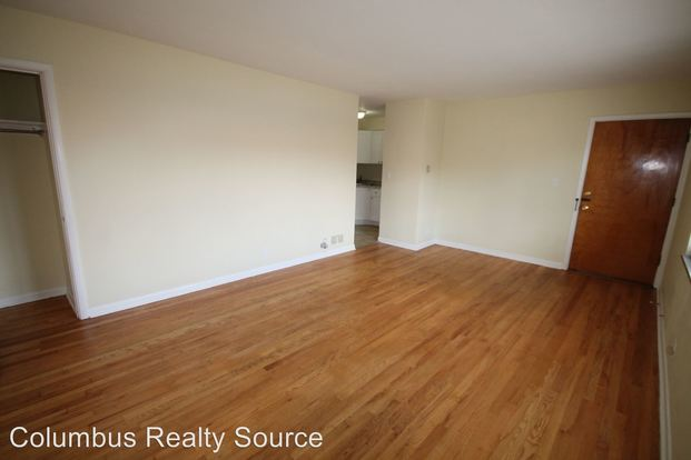 1 Bedroom 1 Bathroom Apartment for rent at 1220 1234 King Ave in Columbus, OH