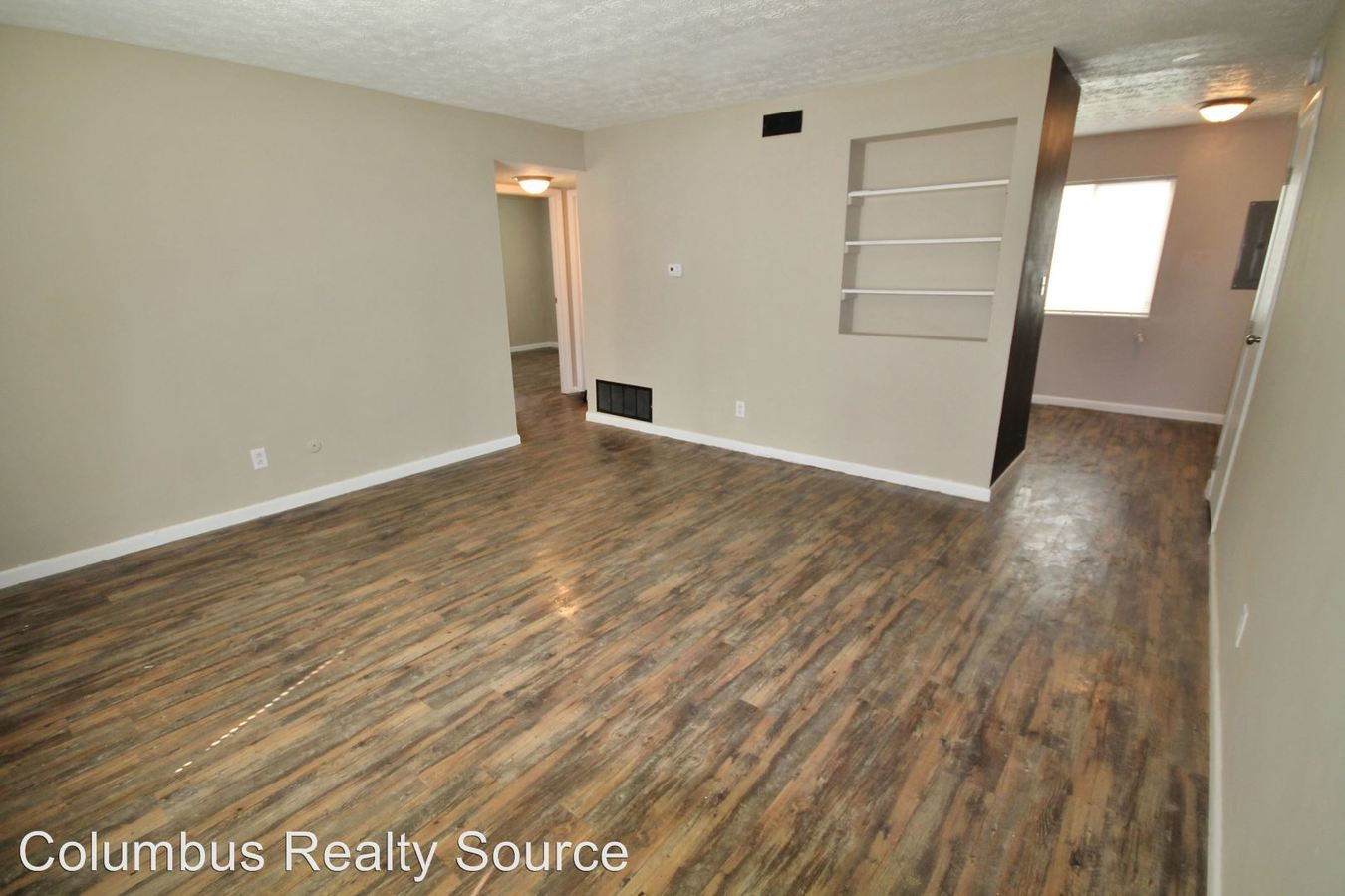 2 Bedrooms 1 Bathroom Apartment for rent at 451 Alden Ave in Columbus, OH