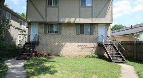 Similar Apartment at 420 E 13th Ave