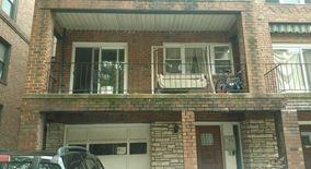 11710 Curzon Rd