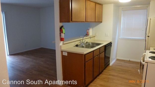 2 Bedrooms 1 Bathroom Apartment for rent at 117 W. William Cannon Drive in Austin, TX