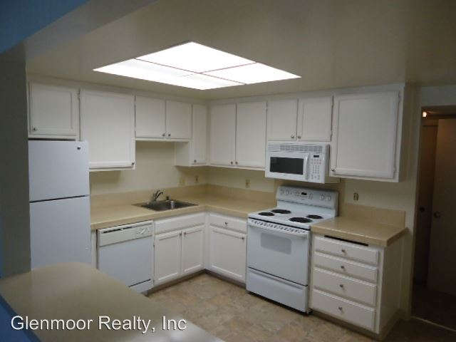 3 Bedrooms 2 Bathrooms Apartment for rent at 510-793-5100 38850 Farwell Dr. in Fremont, CA