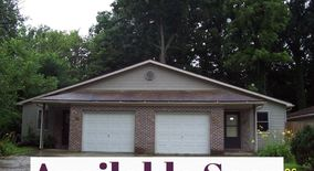 Similar Apartment at 305 317 Thomas Avenue