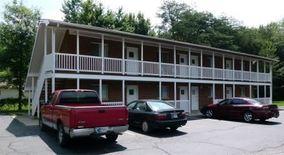 Similar Apartment at 9 Glenn Aire Drive