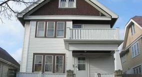 Similar Apartment at 3455 N. Fratney St.