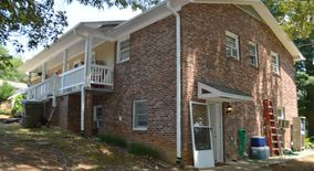 308 Crawford Court Apartment for rent in Clemson, SC