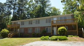207 Charleston Ave Apartment for rent in Clemson, SC