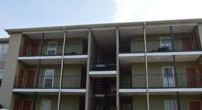 412 Tillman Place