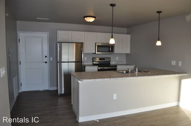 Studio 1 Bathroom Apartment for rent at 551 State Street in Tiffin, IA