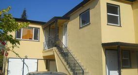 Similar Apartment at 2233 2235 Woolsey Street