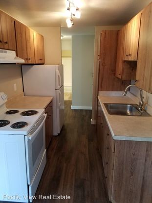 1 Bedroom 1 Bathroom Apartment for rent at 2801, 2810, 2811 E Yesler Way in Seattle, WA