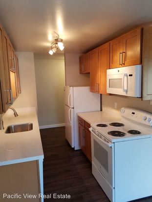 2 Bedrooms 1 Bathroom Apartment for rent at 2801, 2810, 2811 E Yesler Way in Seattle, WA