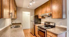 Similar Apartment at 713 3rd Pl S
