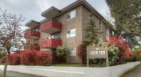 Similar Apartment at 2801, 2810, 2811 E Yesler Way
